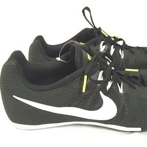 Nike Zoom Rival M Track Field Shoes Mens Size 14